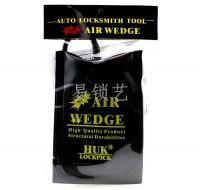 HUK AIR WEDGE 小号气囊图片